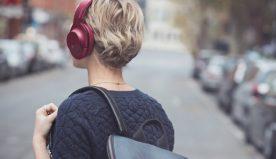 Cuffie: le migliori per portare la musica ovunque