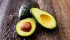 Proprietà dell'avocado: un ingrediente molto versatile