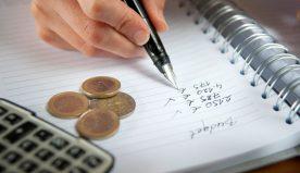 Bilancio familiare: per risparmiare e arrivare a fine mese