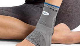 Cavigliera sportiva: come scegliere la migliore per te