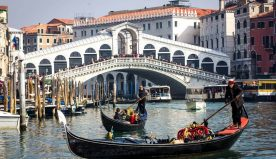 Cosa vedere a Venezia: la città Regina dell'Adriatico