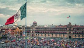 Cosa vedere in Messico: il paese dei Maya e delle città coloniali
