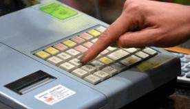Registratori di cassa telematici: per emettere fatture e scontrini elettronici