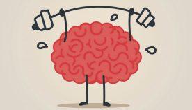 Allenare la mente: gli esercizi e le app da utilizzare
