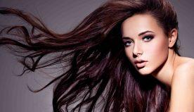 Taglio di capelli lunghi uomo e donna: le tendenze della stagione