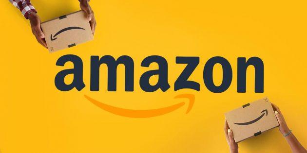 Lavorare con Amazon: entra nel mondo dell'E-commerce più famoso