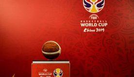 Mondiali di basket, cosa c'è da sapere e dove vederli in TV