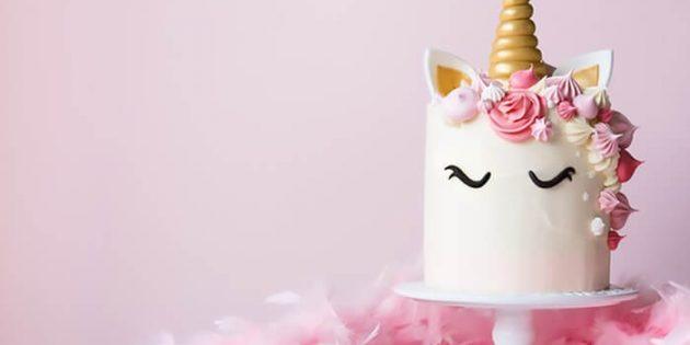 Corsi cake design: quali scegliere da seguire nel tempo libero