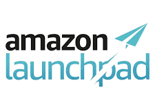 Launchpad Amazon, l'iniziativa dell'e-commerce per le start-up