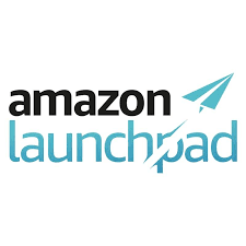 Launchpad Amazon, l'iniziativa dell'e-commerce per le start-up