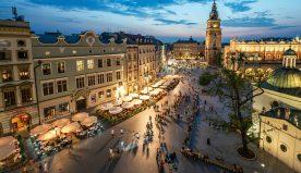 Cosa vedere a Cracovia, l'itinerario completo della città polacca