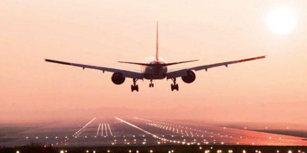 Low cost voli, quale compagnia scegliere per viaggiare