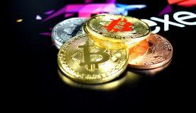 Acquistare Bitcoin – Vantaggi, Svantaggi e Possibili Conseguenze