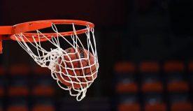 Regole basket, quanto dura una partita e tutte le informazioni necessarie