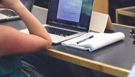 E-learning, il nuovo modo di fare lezione attraverso la Rete