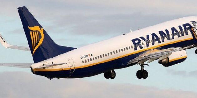 Rimborsare biglietto Ryanair, come fare per ottenerlo