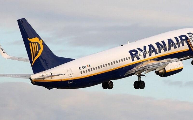 Rimborsi biglietti Ryanair: come ottenerli • ⚖ Unione Dei ...