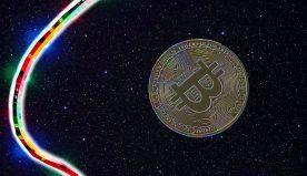 Cosa sono e come si può guadagnare con i Bitcoin