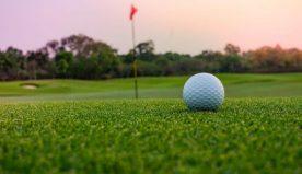 Giocare a golf: tutto ciò che occorre sapere per iniziare a praticarlo