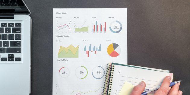 Virtù ed insidie nell'investire in Borsa: gli elementi da ponderare nella scelta dei titoli