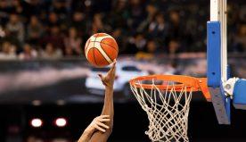 Allenamento basket, tutti gli esercizi per restare in forma