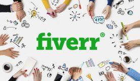 Fiverr, di cosa si tratta e come funziona la piattaforma per freelance