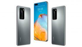 Huawei P40 Pro, scheda tecnica e prezzo del nuovo smartphone