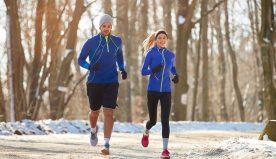 Abbigliamento corsa, cosa indossare per praticare questo sport