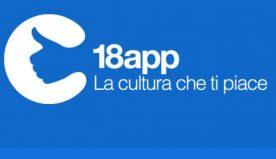 Bonus cultura 18app: di che cosa si tratta e come richiederlo nel 2021