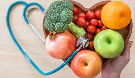 I migliori siti di salute e benessere da consultare nel 2021