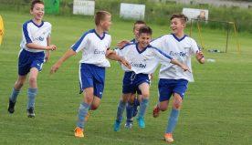 I bambini devono fare sport? I migliori per iniziare ad ogni età