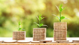 Cosa sono i prestiti personali