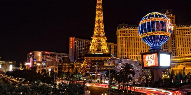 Non solo Las Vegas: 5 capitali del gioco nel mondo e i luoghi da visitare