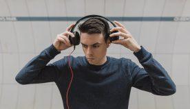 Guida alle cuffie con riduzione del rumore, tutto quello da sapere prima di acquistare