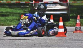 La guida ai go kart per bambini, una passione divertente e sicura